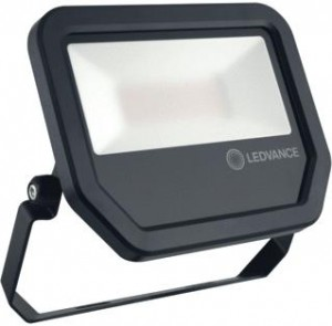 Floodlight_30W_3000K_3300lm